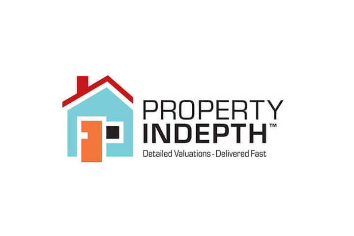 Property indepth valuations
