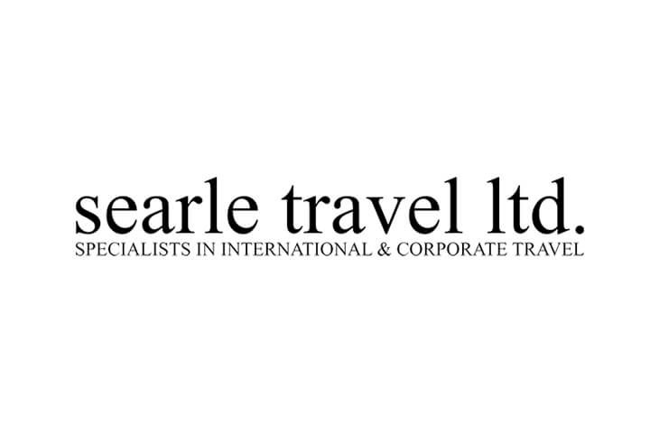 Searle travel skip reservations
