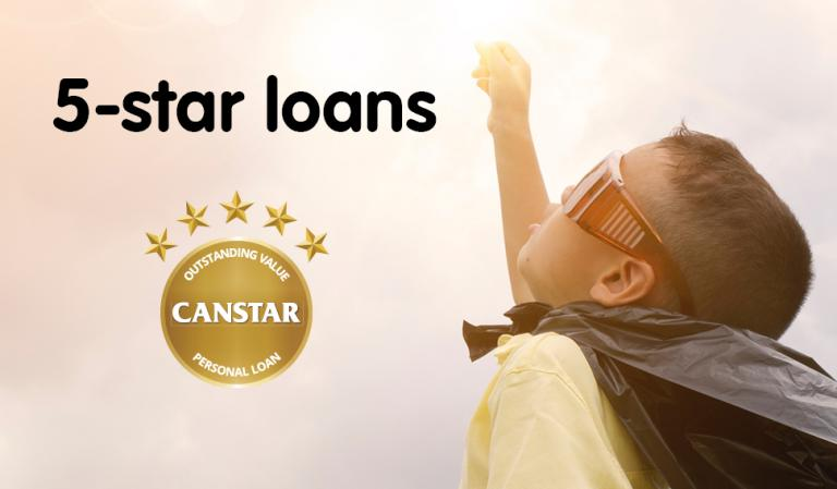 Unsecured Loans Nz Finance From 10 9 Nzcu Baywide