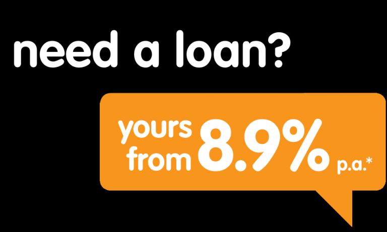 Home Loan Interest Calculator Nz