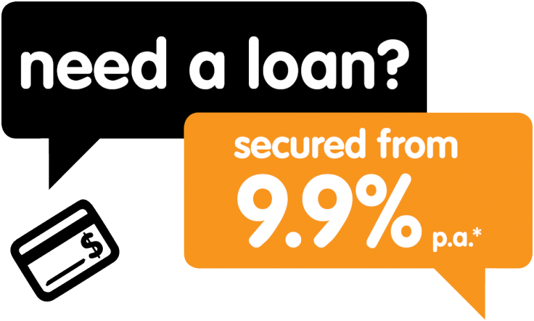 Secured Loans Nz Wide From 99% Pa At Nzcu Baywide. Remedies For Alcohol Withdrawal. Physical Therapy Requirements Texas. Best Criminal Lawyers In Philadelphia. Online Identity Theft Protection. Surface Features Of Venus Green Building Nyc. Touch Screen Phones Cheap Price. Cloud Based Document Sharing. Document Sharing Websites Colma Pet Hospital