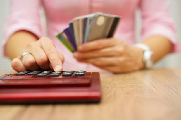 Cash loan in one day in kolkata image 1